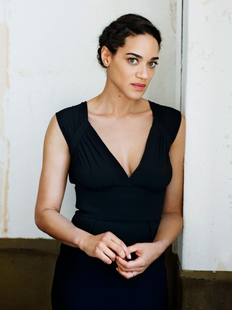 Anita Olatunji